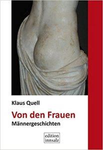 Klaus Quell: Von den Frauen